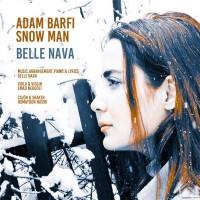 Belle-Nava-Adam-Barfi