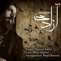 Dariush-Safari-Azadi