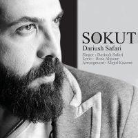 Dariush-Safari-Sokoot