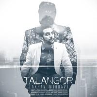 Farhan-Mahdavi-Talangor