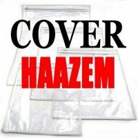 Haazem-Cover