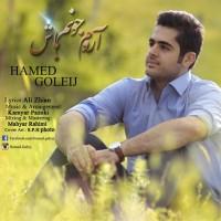 Hamed-Goleij-Aroome-Joonam-Bash