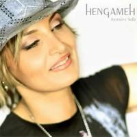 Hengameh-Mojeze