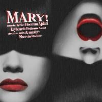 Hooman-Ajdari-Mary