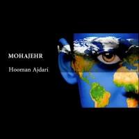 Hooman-Ajdari-Mohajer