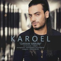 Karoel-Daram-Miram