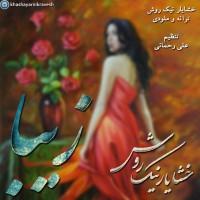 Khashayar-Nikravesh-Ziba