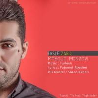 Masoud-Monzavi-Fasle-Zard