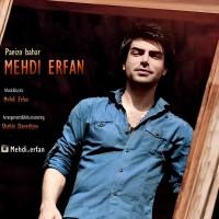 Mehdi-Erfan-Paeiz-o-Bahar