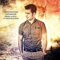 Mehdi-Moazam-Sardargom