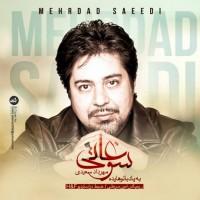Mehrdad-Saeedi-Soghati