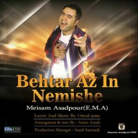 Meisam-Asadpour-Behtar-Az-In-Nemishe