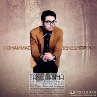 Mohammad-Beheshtipour-Tako-Tanha