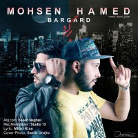 Mohsen-Bargard-(Ft-Hamed)