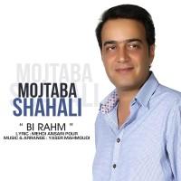 Mojtaba-Shahali-Bi-Rahm