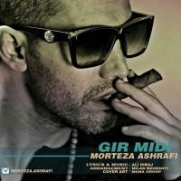Morteza-Ashrafi-Gir-Midi