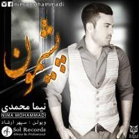 Nima-Mohammadi-Pashimoon