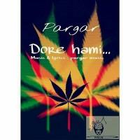 Pargar-Dore-Hami