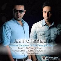 Parham-Ebrahimi-Jashne-Tanhaei-(Ft-Ali-Changizkhani)
