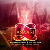 Pedram-Dadashi-Asaasi-(Ft-Toktam-Siva)