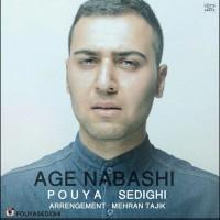 Pouya-Sedighi-Age-Nabashi