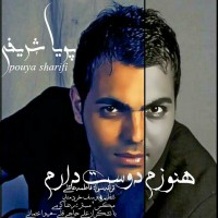 Pouya-Sharifi-Hanoozam-Dooset-Daram