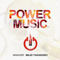 Power-Music-Party-6-(Hamid-Asghari_Mori-Zare)