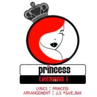 Princess-Chera-i