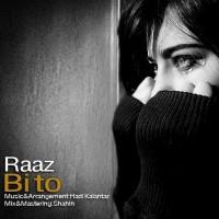 Raaz-Bi-To