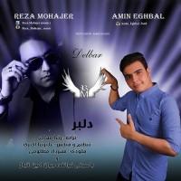 Reza-Mohajer-Delbar