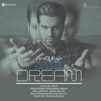 Saha-Dream