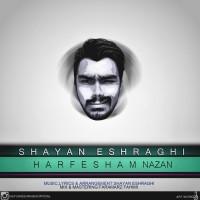 Shayan-Eshraghi-Harfesham-Nazan