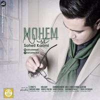 Soheil-Karimi-Mohem-Nist