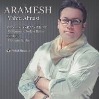 Vahid-Almasi-Aramesh