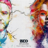 Zedd-I-Want-You-To-Know-(Ft-Selena-Gomez)-(Mohi-Nikoo-Remix)