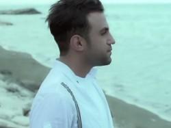 Saeed-Bahari---Boose-Ha-video
