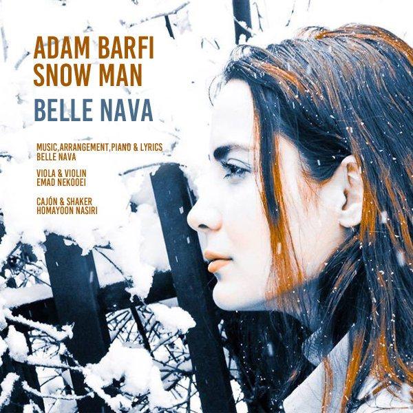 Belle Nava - Adam Barfi