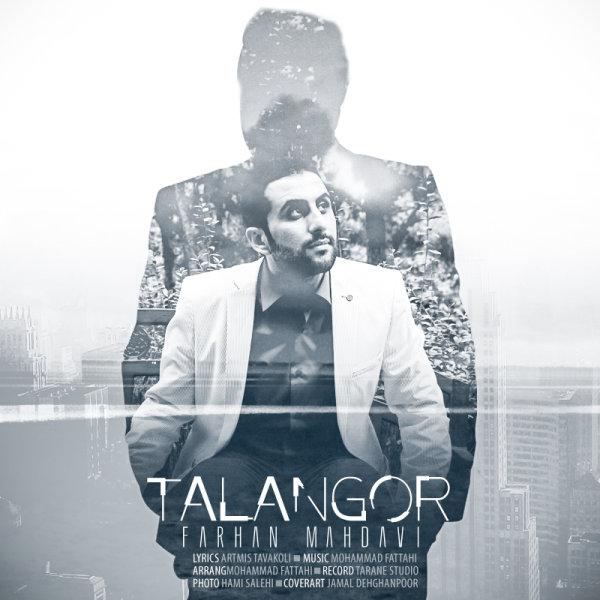 Farhan Mahdavi - Talangor
