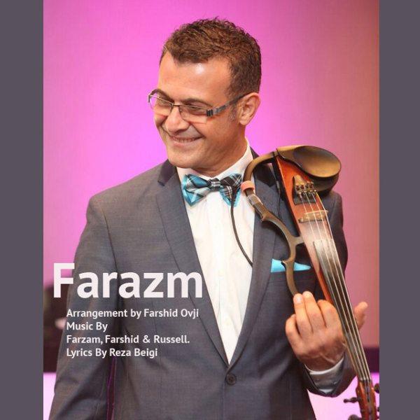 Farzam - Naghashi