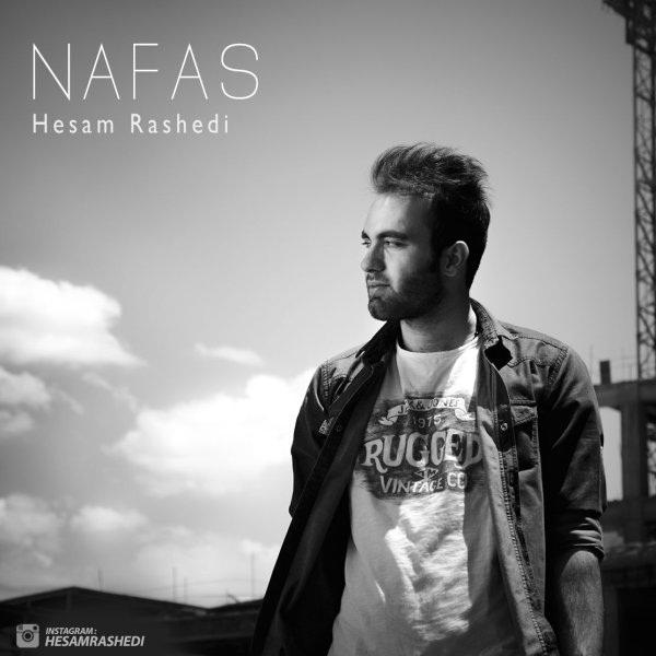 Hesam Rashedi - Nafas