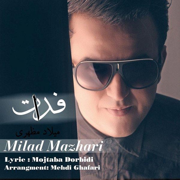 Milad Mazhari - Fadat