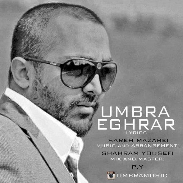 Umbra - Eghrar