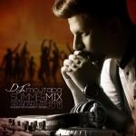 Dj-Mojtaba-Summer-Mix-2015