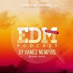 Hamed-Memphis-Edm-(Episode-01)