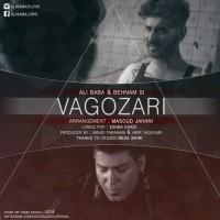 Ali-Baba-Vagozari-(Ft-Behnam-Si)