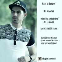 Ali-Ghadiri-Hess-Mikonam