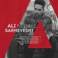 Ali-Nedaei-Sarnevesht