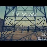 Ali-Utra-Zire-Baroon-(Ft-Pouyan)
