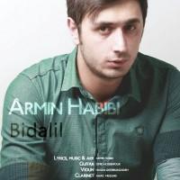 Armin-Habibi-Bidalil