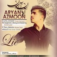 Aryan-Azmoon-Doroogh